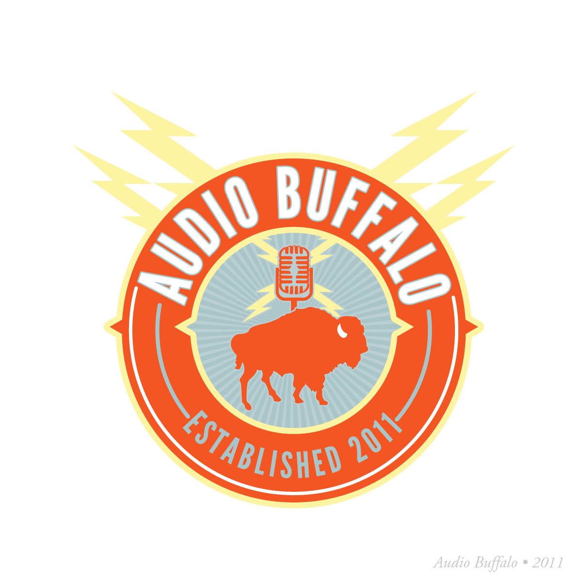 Logo Design | Buffalo Graphic Design | COLEMANWORKS: www.colemanworks.net/buffalo-ny-logo-design